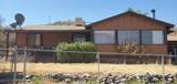 20741 Squaw Valley Road - Photo 2