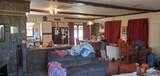 20741 Squaw Valley Road - Photo 9