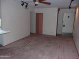 8211 Garfield Street - Photo 2
