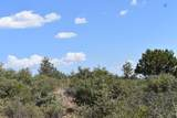 0 Durango Sky Trail - Photo 24