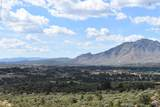 0 Durango Sky Trail - Photo 3