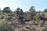 0 Durango Sky Trail - Photo 34