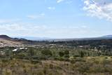 0 Durango Sky Trail - Photo 4
