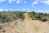 0 Durango Sky Trail - Photo 40