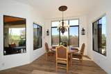 10040 Happy Valley Road - Photo 10