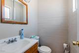 1019 42ND Avenue - Photo 12