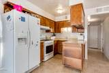 1019 42ND Avenue - Photo 8