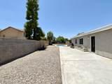 4005 Saint Anne Avenue - Photo 23