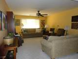 9622 Country Club Drive - Photo 13