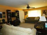 9622 Country Club Drive - Photo 14