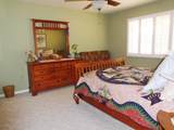 9622 Country Club Drive - Photo 16