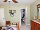 9622 Country Club Drive - Photo 17