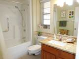 9622 Country Club Drive - Photo 18