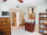 9622 Country Club Drive - Photo 20