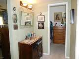 9622 Country Club Drive - Photo 21