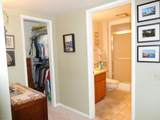 9622 Country Club Drive - Photo 22