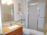 9622 Country Club Drive - Photo 23