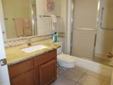 9622 Country Club Drive - Photo 24
