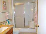 9622 Country Club Drive - Photo 25