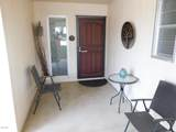 9622 Country Club Drive - Photo 3