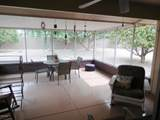 9622 Country Club Drive - Photo 30
