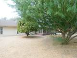 9622 Country Club Drive - Photo 32