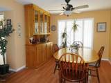 9622 Country Club Drive - Photo 5