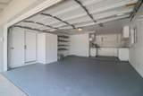 3015 Altadena Avenue - Photo 14