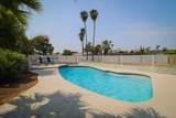 3015 Altadena Avenue - Photo 15