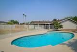 3015 Altadena Avenue - Photo 17