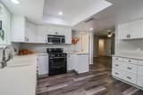 3015 Altadena Avenue - Photo 8