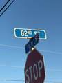 0 Palm Lane - Photo 7