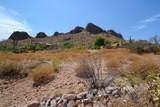 5173 Gold Canyon Drive - Photo 2