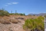 5173 Gold Canyon Drive - Photo 3