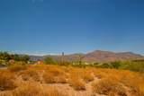 5173 Gold Canyon Drive - Photo 5