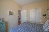 823 Saguaro Street - Photo 14