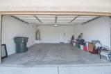 823 Saguaro Street - Photo 24