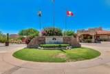 7260 Eagle Crest Drive - Photo 64