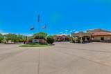 7260 Eagle Crest Drive - Photo 65