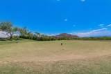 7260 Eagle Crest Drive - Photo 68