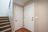 154 Campbell Court - Photo 4