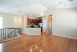 154 Campbell Court - Photo 5