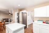 16644 29TH Place - Photo 10