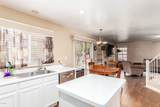 16644 29TH Place - Photo 11