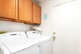 16644 29TH Place - Photo 12