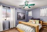 16644 29TH Place - Photo 16