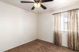 16644 29TH Place - Photo 18