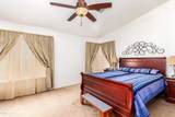 16644 29TH Place - Photo 19