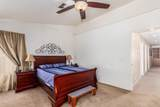 16644 29TH Place - Photo 20