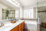 16644 29TH Place - Photo 22